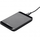 Incarcator de retea Incarcator QI WIRELESS CHARGER