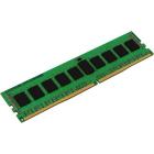 Memorie server KVR21R15S8 4 DDR4 RDIMM 4GB 2133 MHz CL 15 1 2V ECC