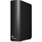 Hard disk extern Elements 2TB 3 5 inch USB 3 0 negru