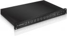 Router Ubiquiti Gigabit EdgeRouter ERPRO 8