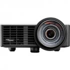 Videoproiector ML750ST DLP WXGA Argintiu
