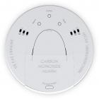 Senzor Bidirectional Wireless CO WE