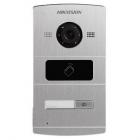 Videointerfon DS KV8202 IM