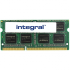 Memorie laptop IN3V8GNZJII SODIMM 8GB DDR3 1333 MHz CL9 1 5V R2