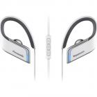 Casti Bluetooth Sport RP BTS50E W White