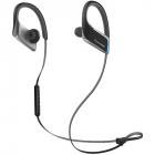 Casti in ear RP BTS50E Black