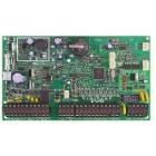 Sistem de alarma Digiplex EVO HD PCB CUTIE METALICA