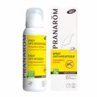 Spray Anti Insecte cu Uleiuri Esentiale 100 ml Bio