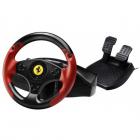 Volan Thrustmaster Ferrari Red Legend Edition PC PS3