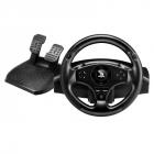 T80 volan cu pedale pentru PS4 si PS3