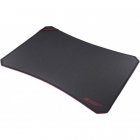 Mousepad GM50 Gaming Black