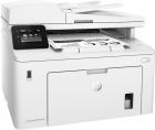 Multifunctionala HP LaserJet Pro M227fdw Laser Monocrom Format A4 Dupl