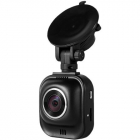 Camera auto PCDVRR585 RoadRunner 585 Full HD Black