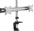 Suport TV Monitor Kruger Matz UCH0146 13 24 inch argintiu