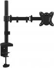 Suport TV Monitor Kruger Matz UCH0211 13 27 inch negru