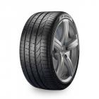 Anvelopa vara Pirelli P Zero 325 30R21 108Y Vara