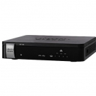 Router RV130 K9 G5 4 porturi LAN Gigabit USB Negru
