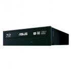 Unitate optica Asus BC 12D2HT Blu Ray Combo BULK