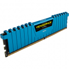 Memorie Vengeance LPX DDR4 2 x 8 GB 3000 MHz CL15 kit
