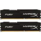 Memorie HyperX Fury DDR3 2 x 8 GB 1866 MHz CL11 kit