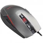 Mouse 901 X1 1051 KR 8 butoane USB Negru