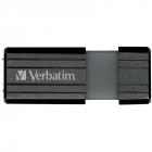 Memorie USB Memorie USB Pin Stripe 8 GB USB 2 0