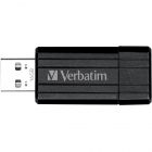 Memorie USB Memorie USB Pin Stripe 16 GB USB 2 0