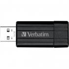 Memorie USB Memorie USB Pin Stripe 16 GB USB 2 0