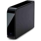Hard disk extern HD LXU3 Velocity 3 TB USB 3 0 SATA