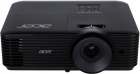 Videoproiector Acer X118