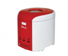 Friteuza Electrica 900W ZLN 4375
