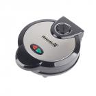 Aparat pentru Waffe Hausberg 1300 W 4 compartimente termostat