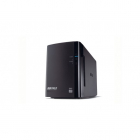 Hard disk extern Drivestation Duo 6 TB USB 3 0