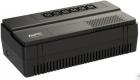 UPS APC BV650I 650 VA IEC Sockets
