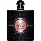 Yves Saint Laurent Black Opium Eau de Parfum 30ml Parfum de dama