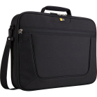 Case Logic Geanta notebook 16 inch VNCI215 black