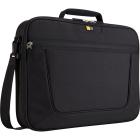 Case Logic Geanta notebook 17 3 inch VNCI217 black