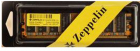 Memorie Zeppelin 8GB DDR4 2400MHz CL15