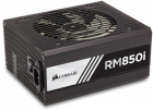 Sursa Corsair RMi Series RM850i 850W 80 PLUS Gold