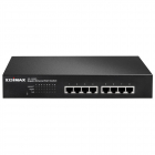 Switch Edimax Gigabit GS 1008PL