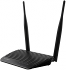 Router wireless Edimax BR 6428NS V4