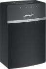 Boxe Bose SoundTouch 10 1 0 Black