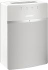 Boxe Bose SoundTouch 10 1 0 White