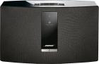 Boxe Bose SoundTouch 20 III 1 0 Black