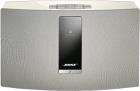Boxe Bose SoundTouch 20 III 1 0 White