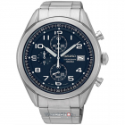 Ceas SPORTS SSB267P1 Chronograph