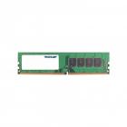 Memorie 8GB DDR4 2400 MHz CL16