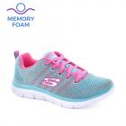Pantofi Sport fete High Energy Multi
