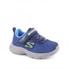 Pantofi Sport baieti Eclipsor Blue