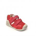 Pantofi fete 162149B